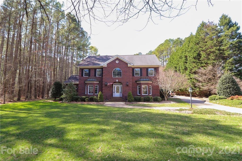 Salisbury                                                                      , NC - $529,000