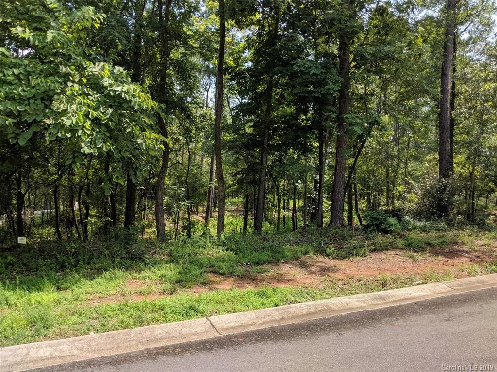 Property Image Of 1816 Aragon Beach Road #19 In Rock Hill, Sc