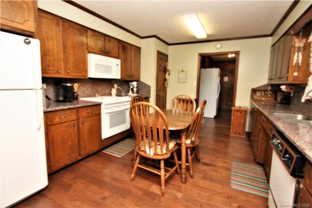 Property Image Of 8085 Windsong Road In Denver, Nc