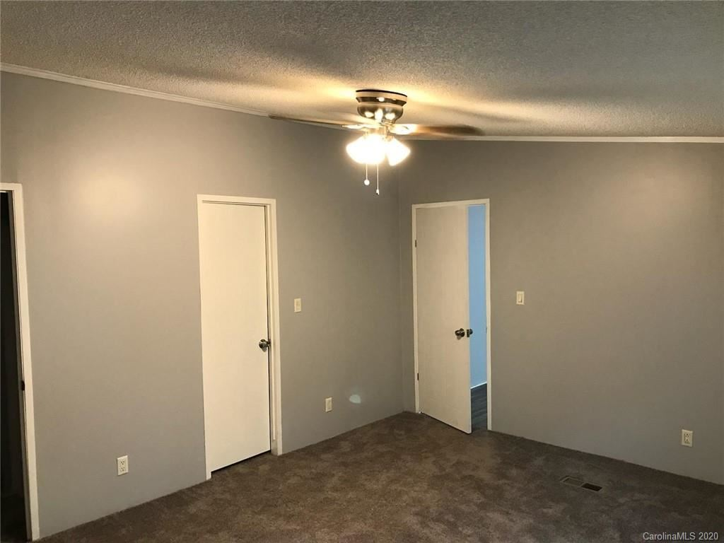 Property Image Of 141 Oneil Circle #16 In Swannanoa, Nc