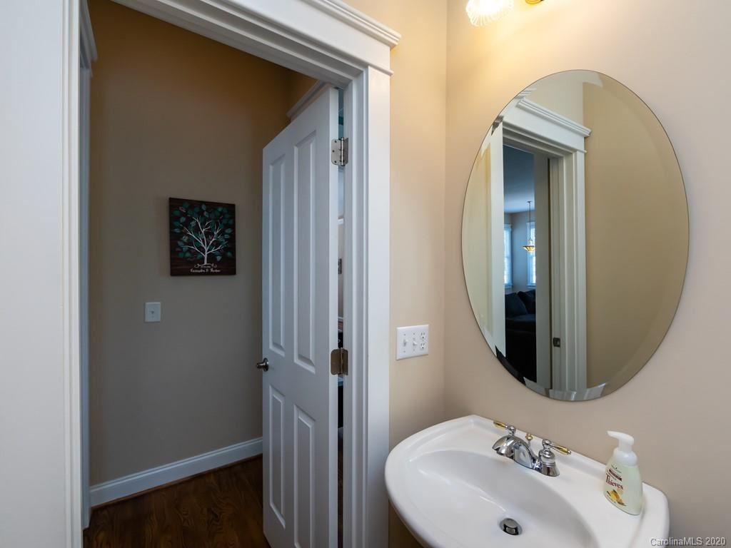 Property Image Of 14413 Westgreen Drive In Huntersville, Nc