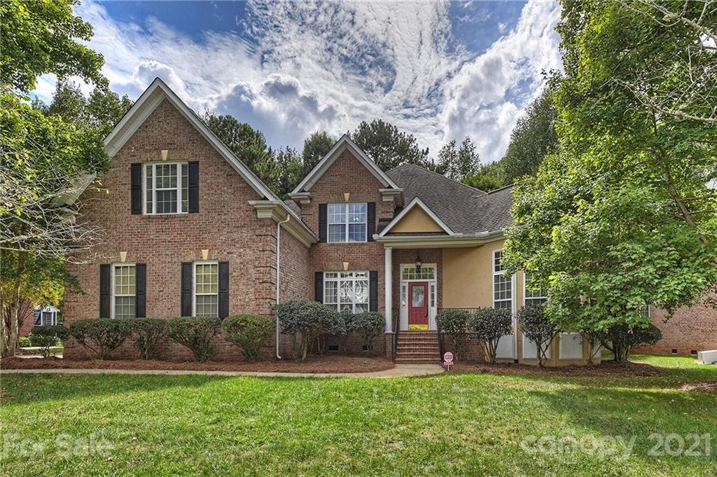 13231 Chasewater Drive                                                                               Charlotte                                                                      , NC - $750,000