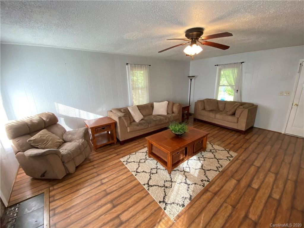 Property Image Of 8042 Ansonville Polkton Road In Polkton, Nc