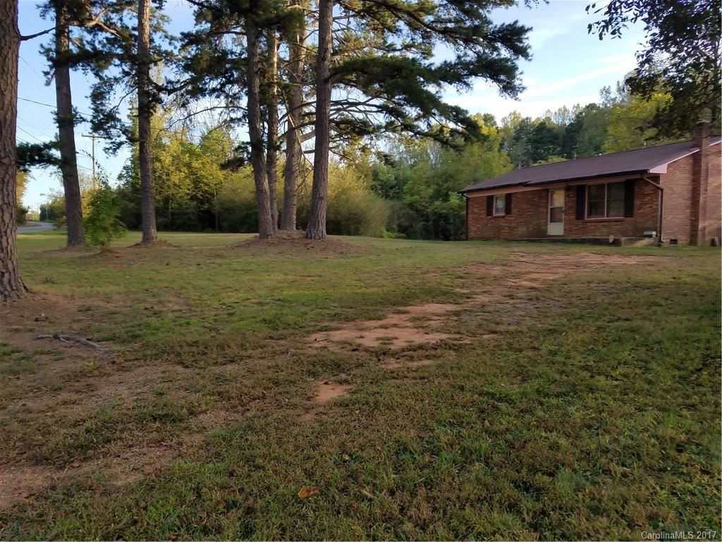 Property Image Of 116 2Nd Street Se In Catawba, Nc