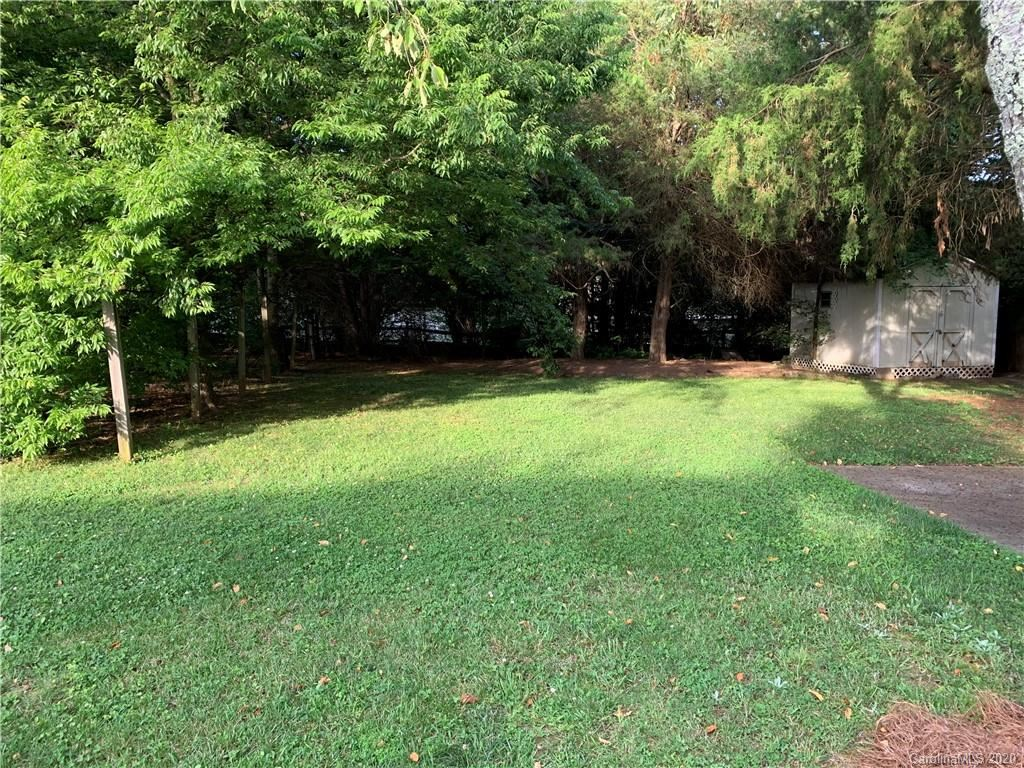 Property Image Of 2935 Old House Circle In Matthews, Nc