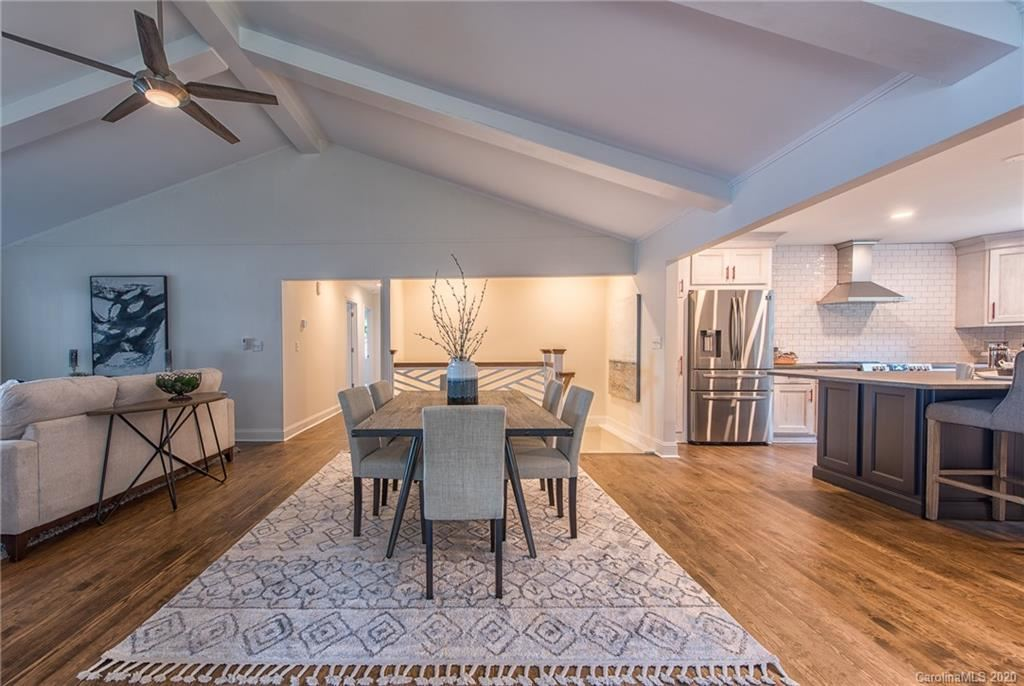Property Image Of 2790 Cherry Lane In Denver, Nc