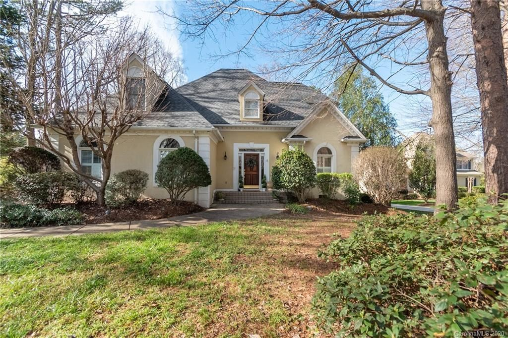 Property Image Of 108 Emerald Drive In Mooresville, Nc