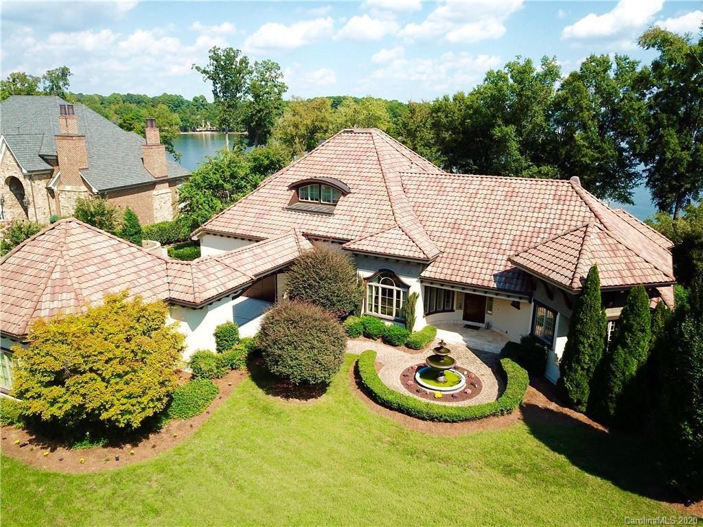 Mooresville                                                                      , NC - $2,475,000