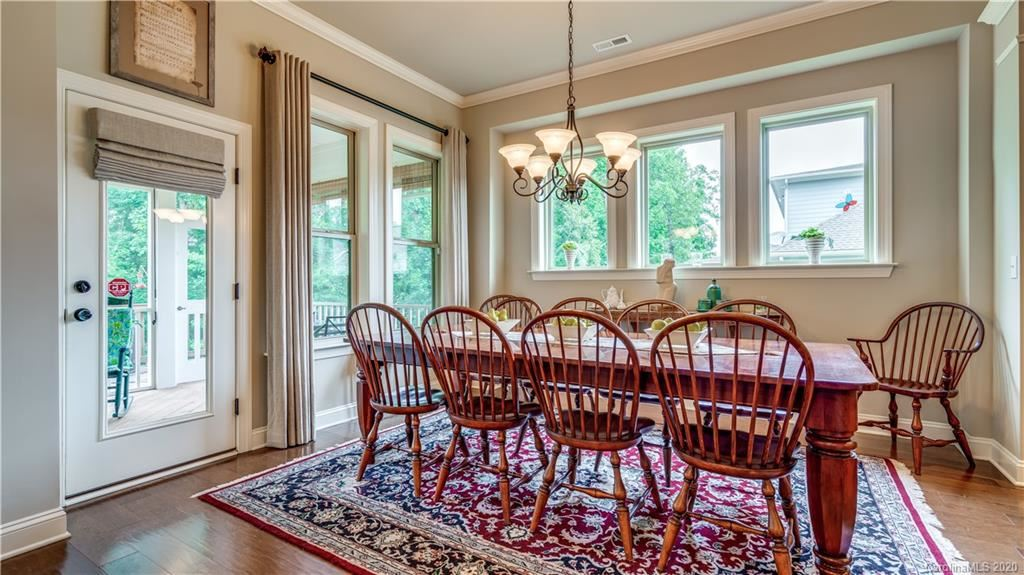 Property Image Of 1344 Kings Bottom Drive In Fort Mill, Sc