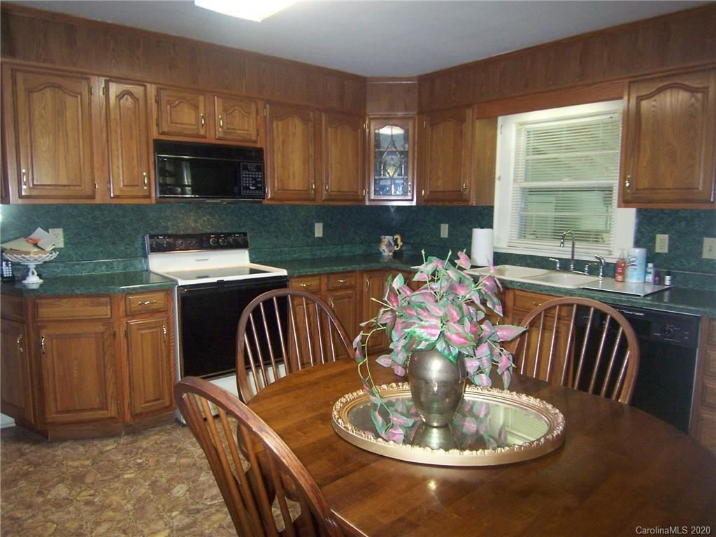 Property Image Of 409 Woodside Drive In Shelby, Nc