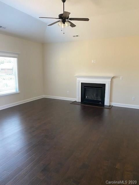 Property Image Of 147 Butler Drive #8 In Mooresville, Nc
