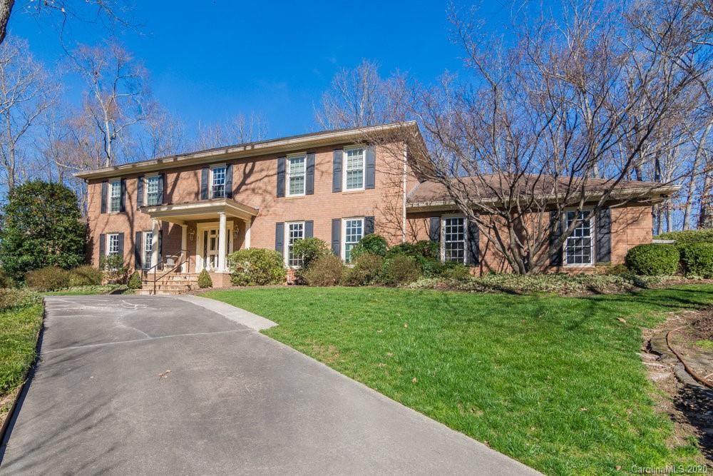 Salisbury                                                                      , NC - $550,000