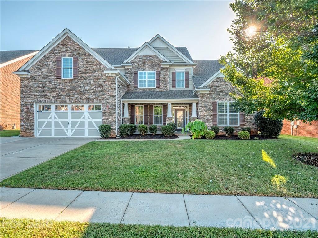 Charlotte                                                                      , NC - $689,900