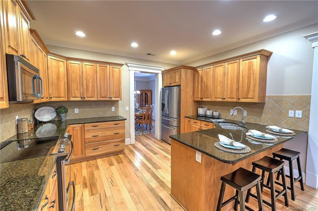 Property Image Of 8069 Mcconnell Road In Denver, Nc