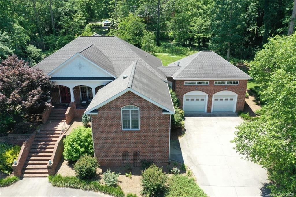 Property Image Of 409 Westchester Road In Statesville, Nc