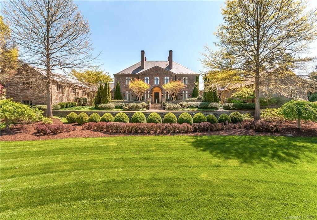 Asheville                                                                      , NC - $8,750,000