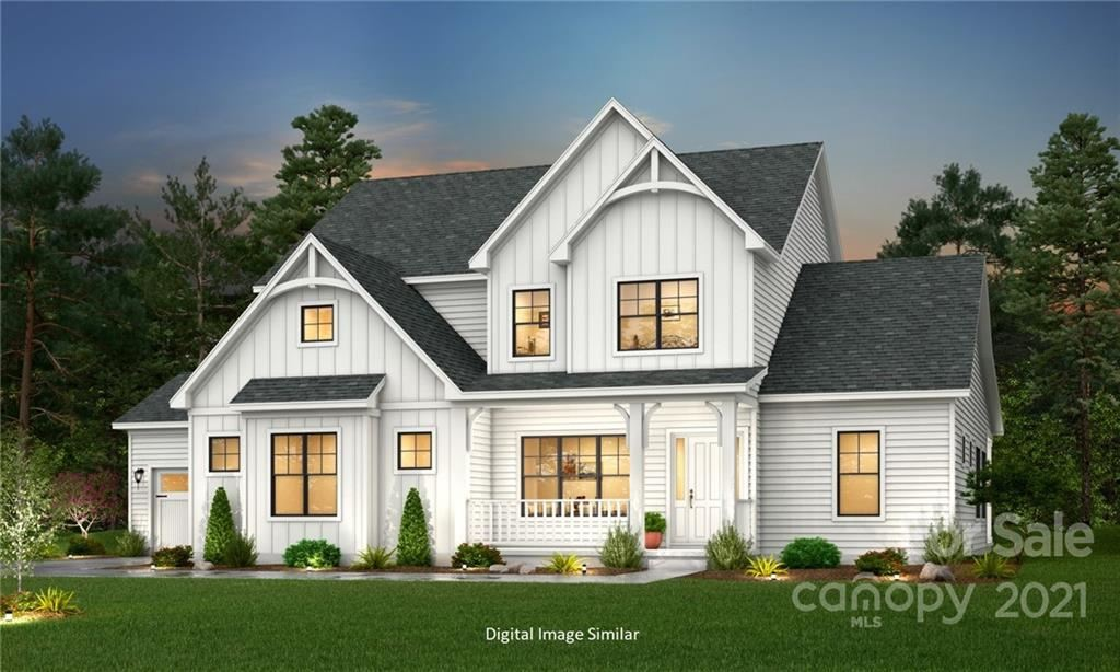 Mooresville                                                                      , NC - $950,000