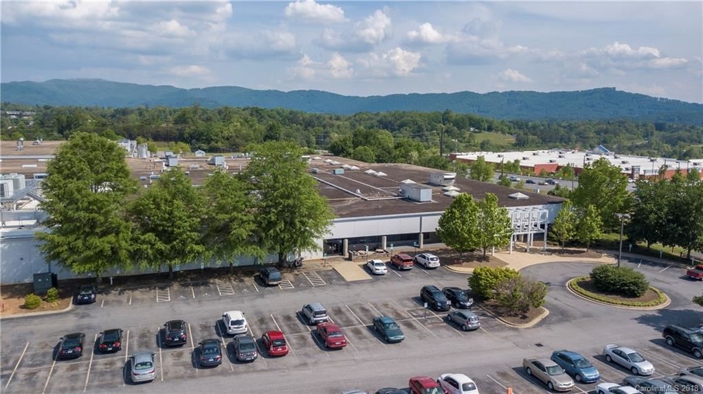 Property Image Of 108 Monticello Road In Weaverville, Nc