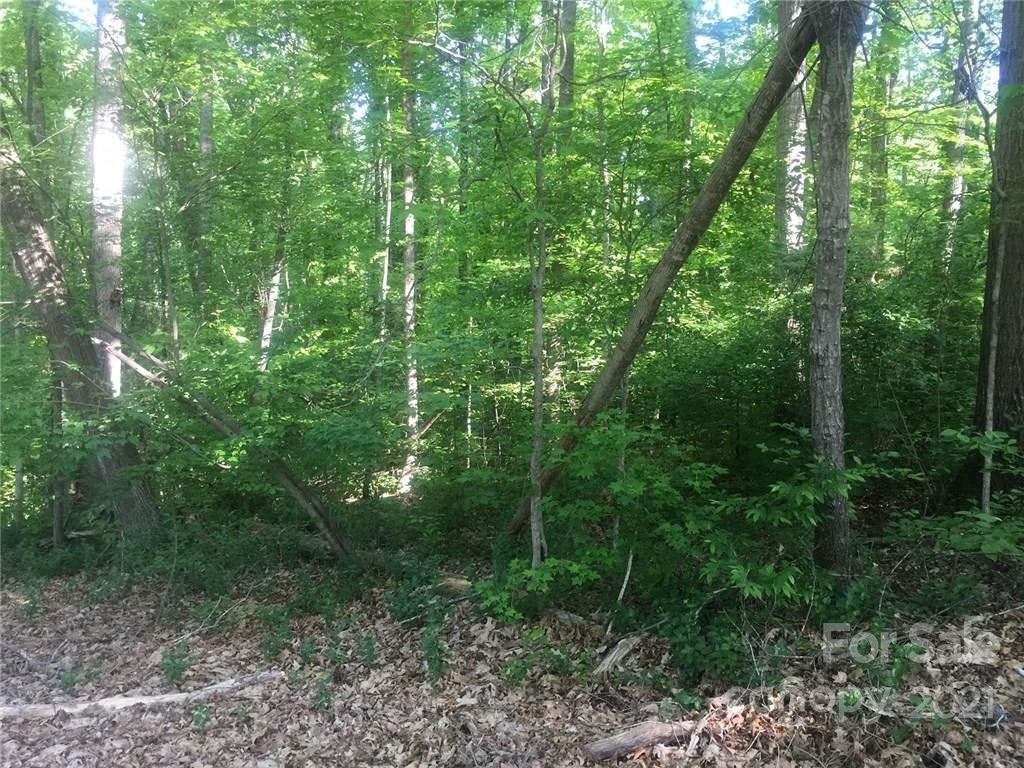 Property Image Of 634 Saint Cloud Drive #265 In Statesville, Nc
