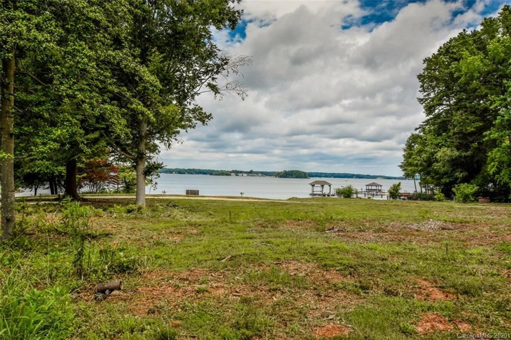 Property Image Of Lot #1 Unity Church Road In Denver, Nc
