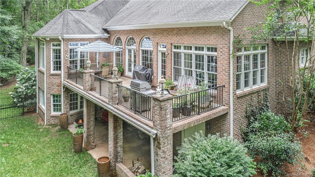 Salisbury                                                                      , NC - $510,000