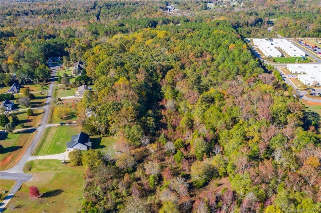 Property Image Of 0 Laurel Glen Drive In Rock Hill, Sc
