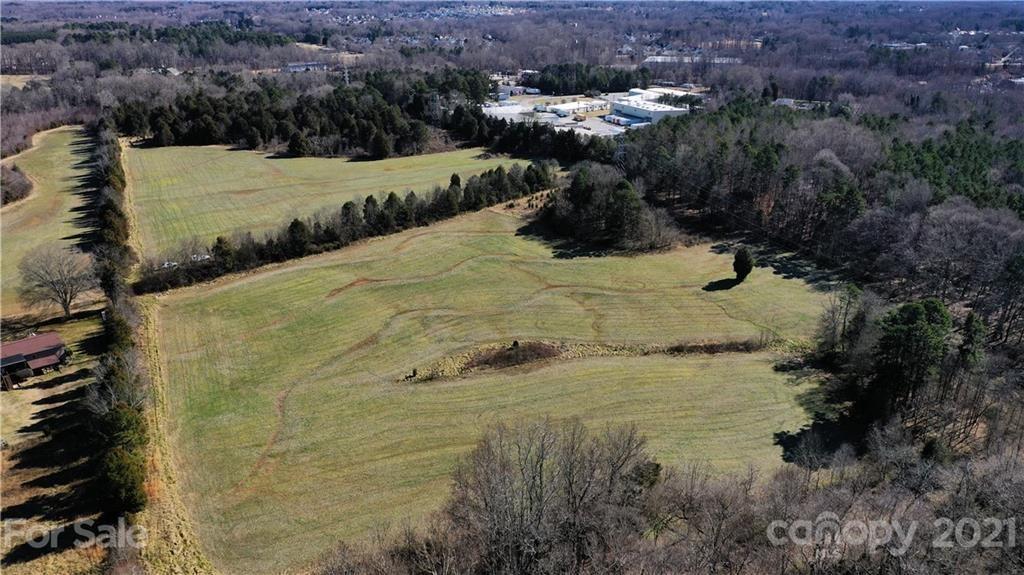 Mooresville                                                                      , NC - $845,000