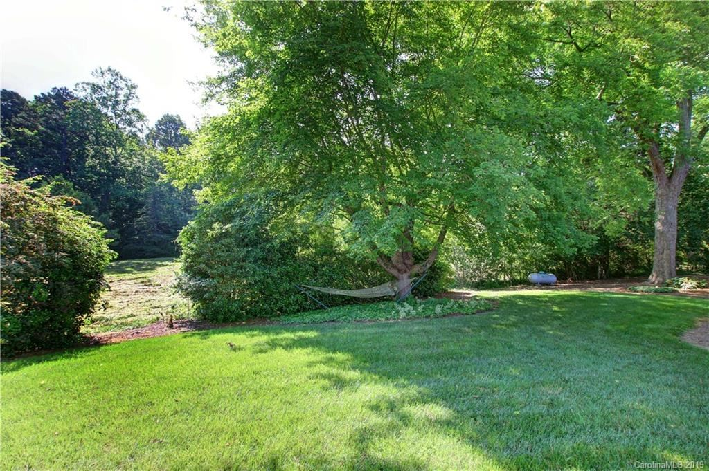 Property Image Of 120 James Robert Lane In Mooresville, Nc
