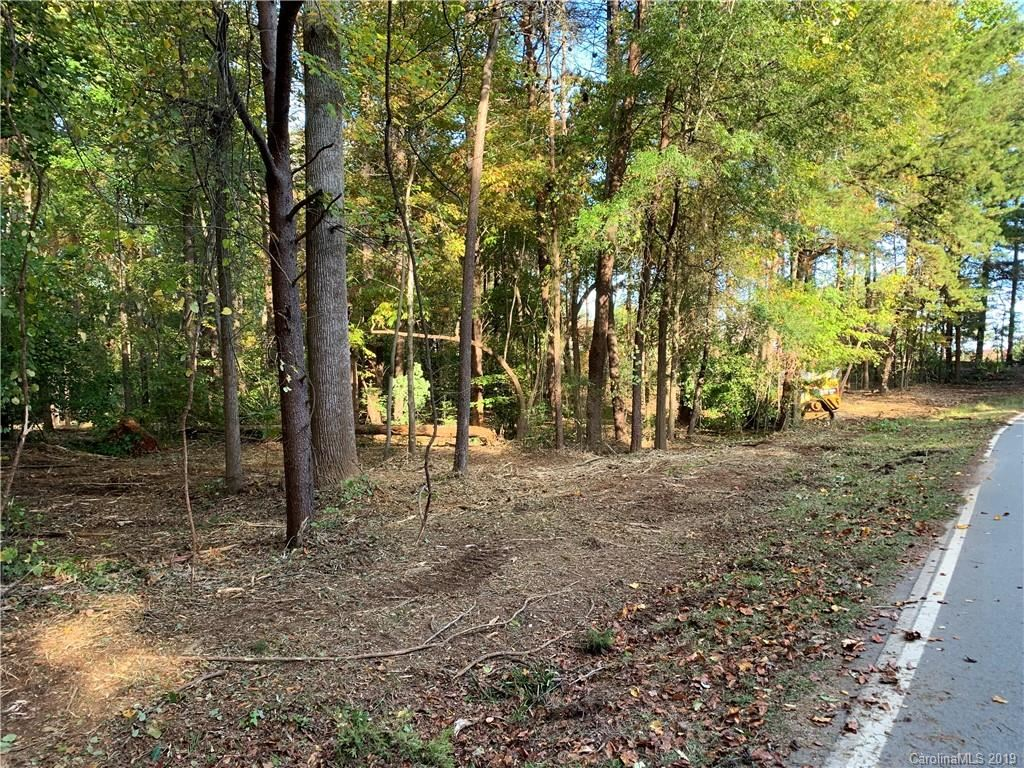 Property Image Of 8310 Drena Drive #2 In Sherrills Ford, Nc