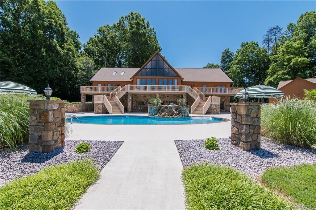 Salisbury                                                                      , NC - $1,499,999