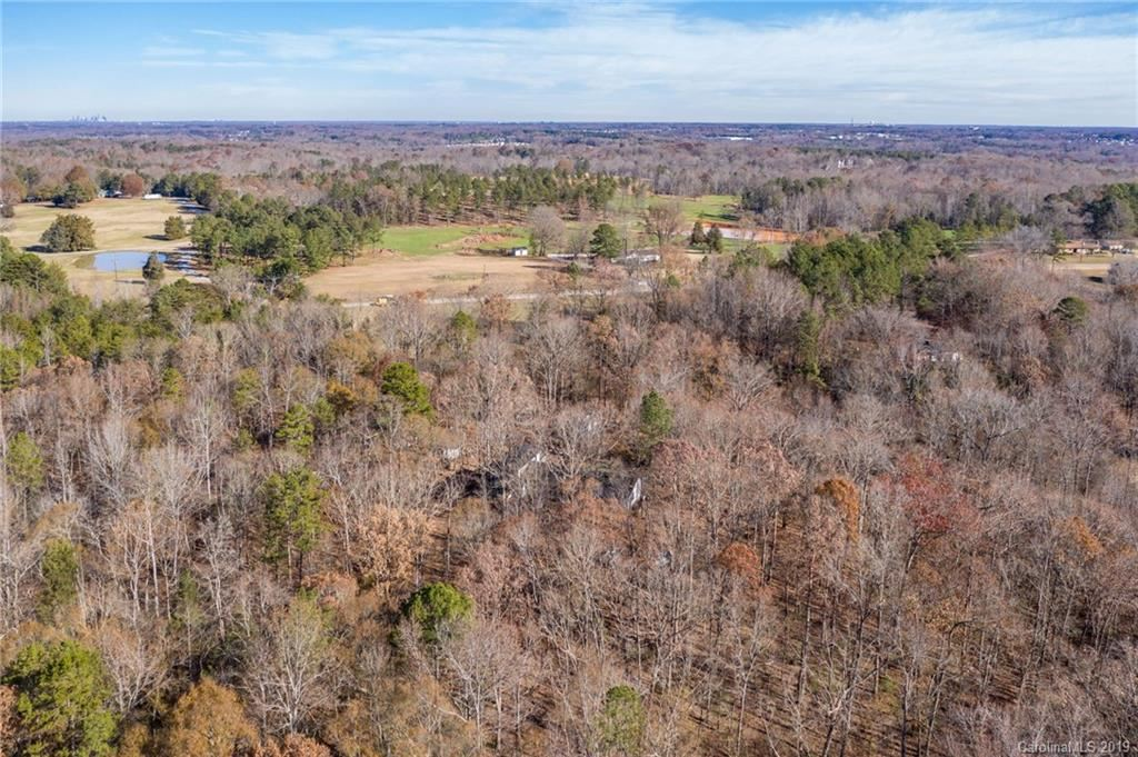 Property Image Of 1762 Stegall Lane In Fort Mill, Sc