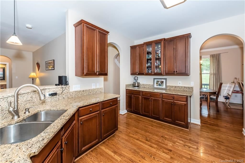 Property Image Of 121 Canvasback Road In Mooresville, Nc