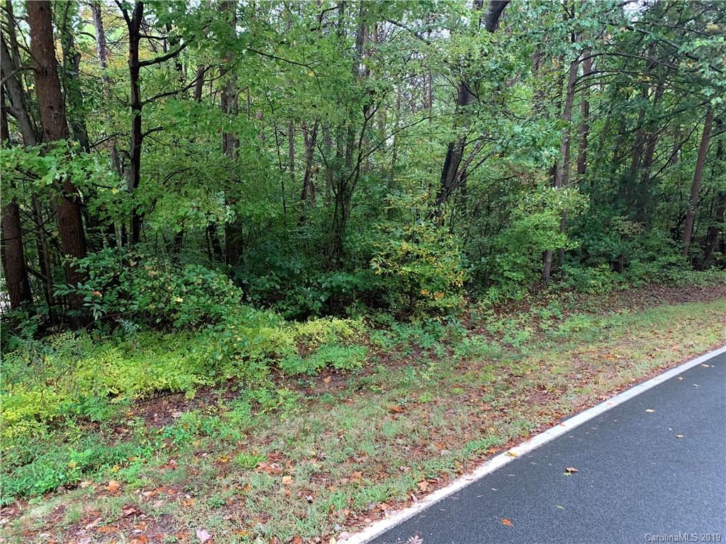Property Image Of 8320 Drena Drive #3 In Sherrills Ford, Nc
