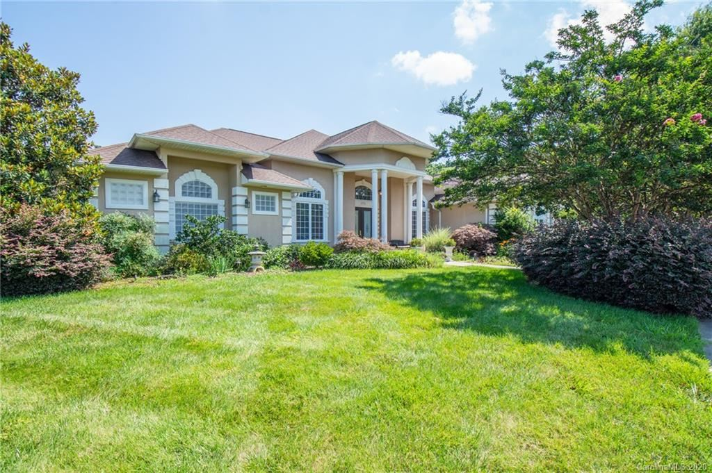 Salisbury                                                                      , NC - $695,000