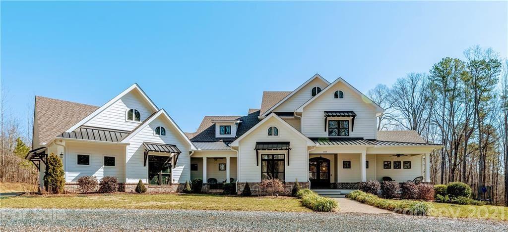 Mooresville                                                                      , NC - $1,198,000