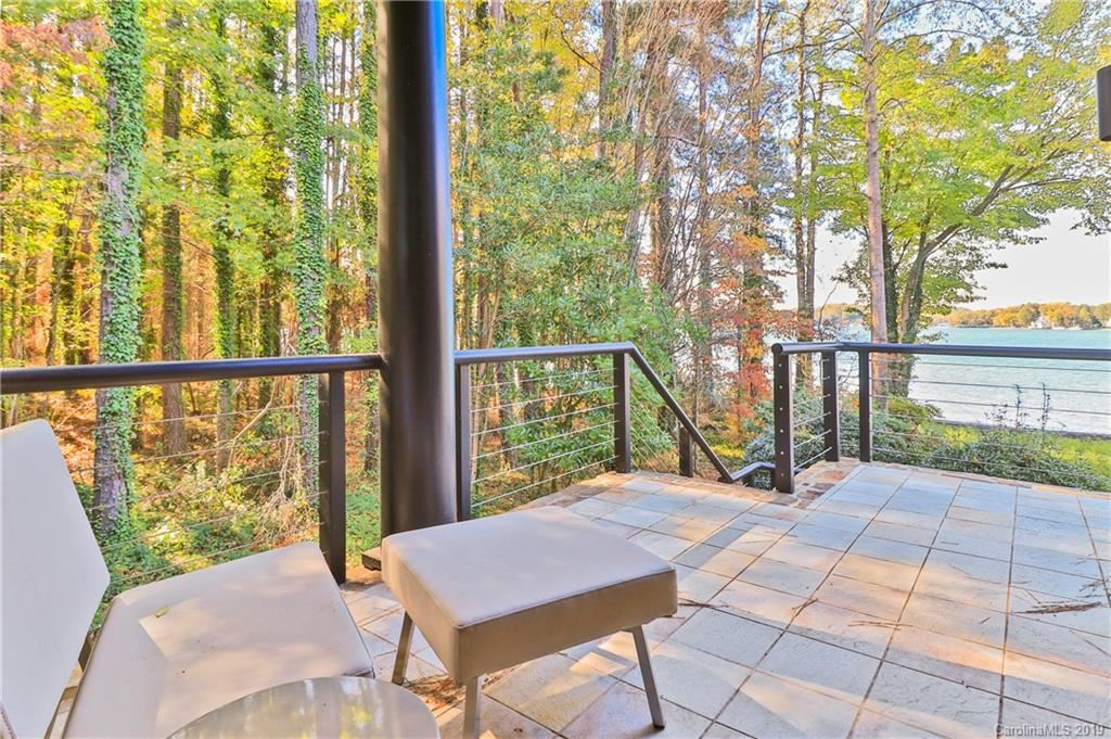 Property Image Of 140 Beach Lane In Mooresville, Nc