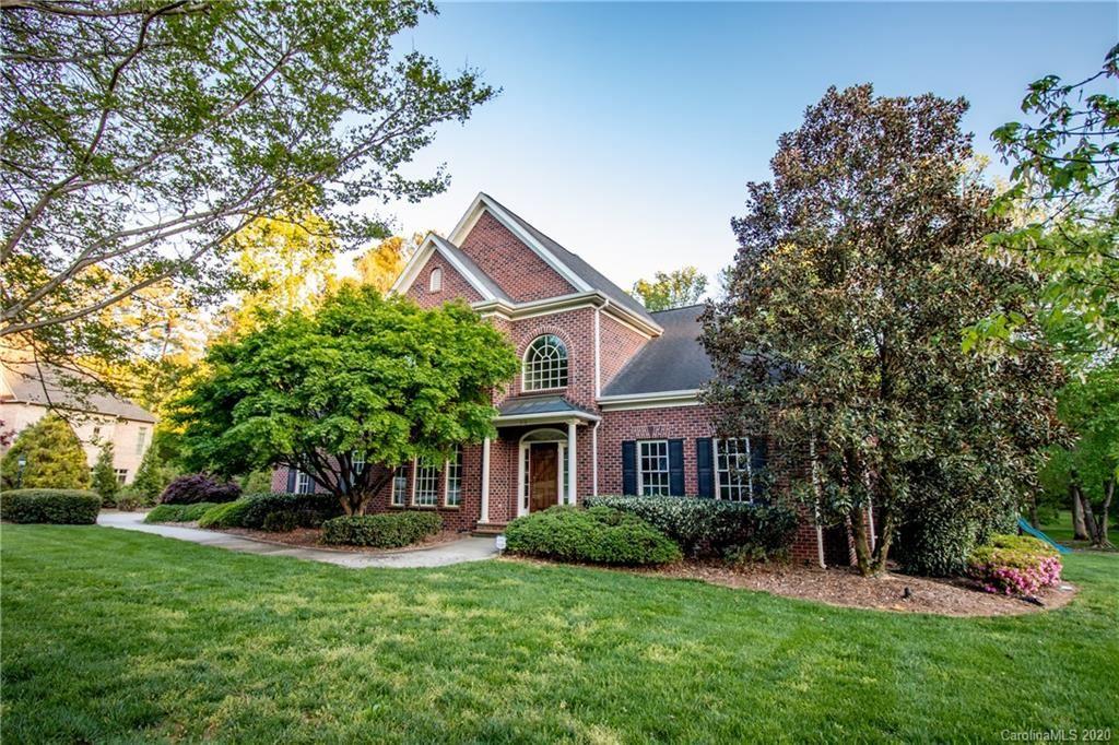 Salisbury                                                                      , NC - $560,000