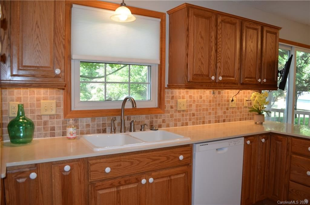 Property Image Of 1229 Grace Meadow Drive In Mooresville, Nc