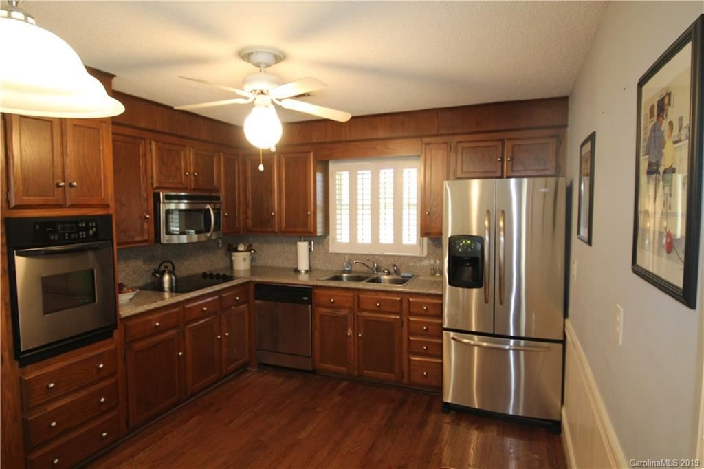 Property Image Of 5625 Lebanon Road In Mint Hill, Nc