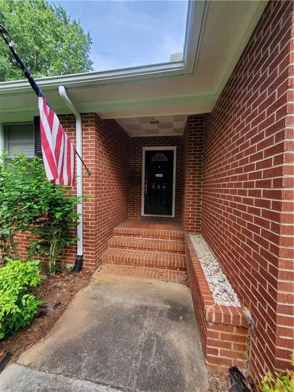 Property Image Of 326 Whisnant Street In Shelby, Nc