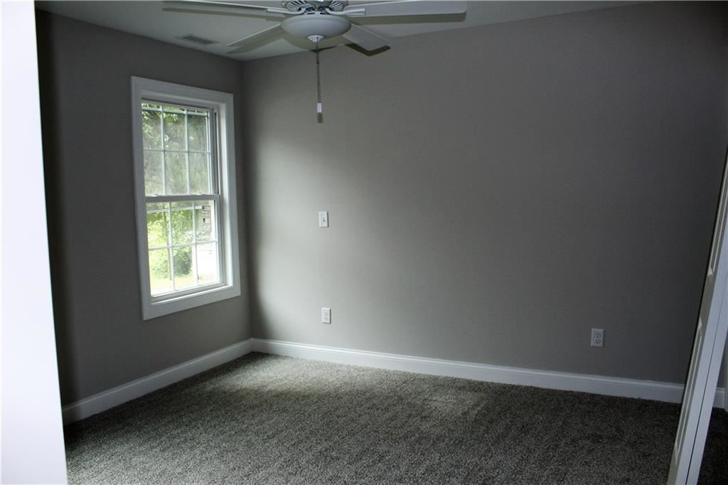 Property Image Of 1764 17Th Avenue Ne #10 In Hickory, Nc