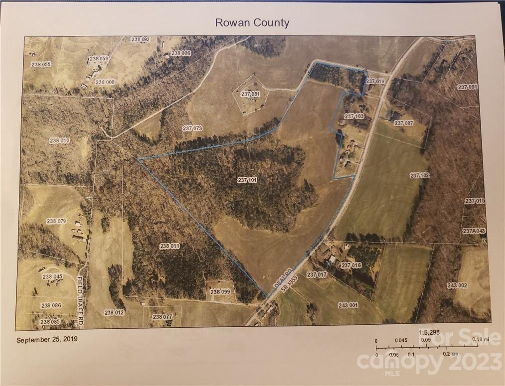 Mooresville                                                                      , NC - $1,421,000