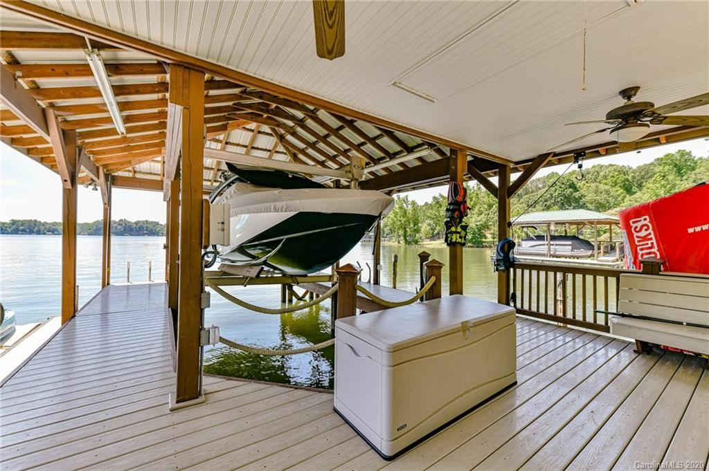 Property Image Of 241 Village Glen Way In Mount Holly, Nc