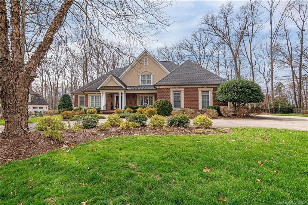 Salisbury                                                                      , NC - $499,900