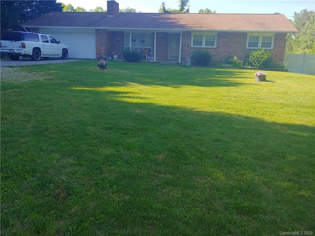 Property Image Of 35 Gilliam Road In Arden, Nc