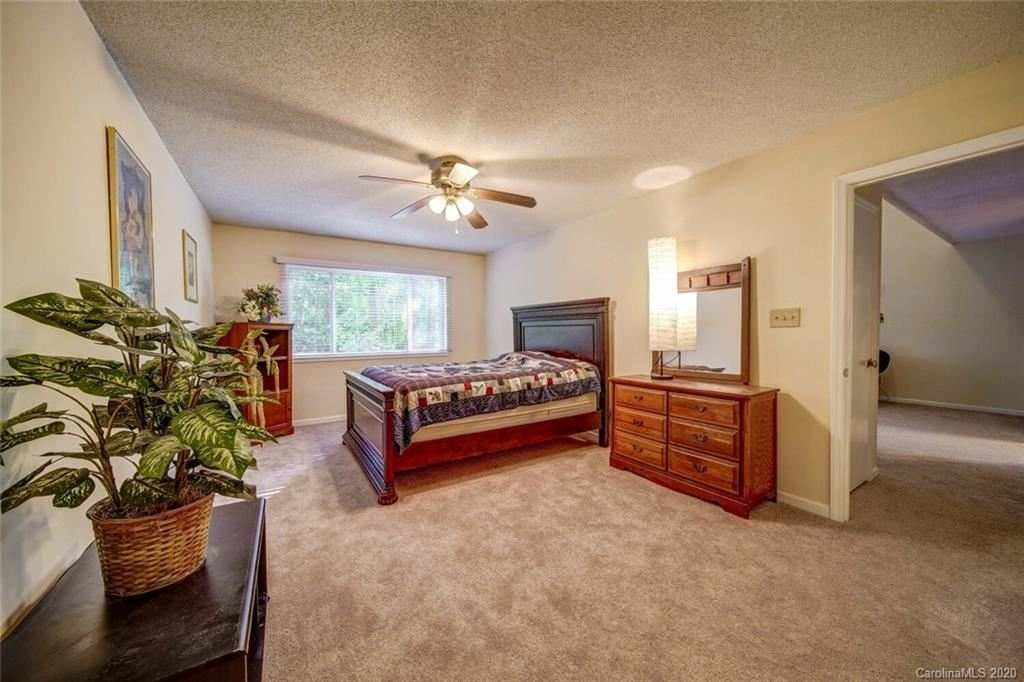 Property Image Of 6630 Paloverde Lane In Charlotte, Nc