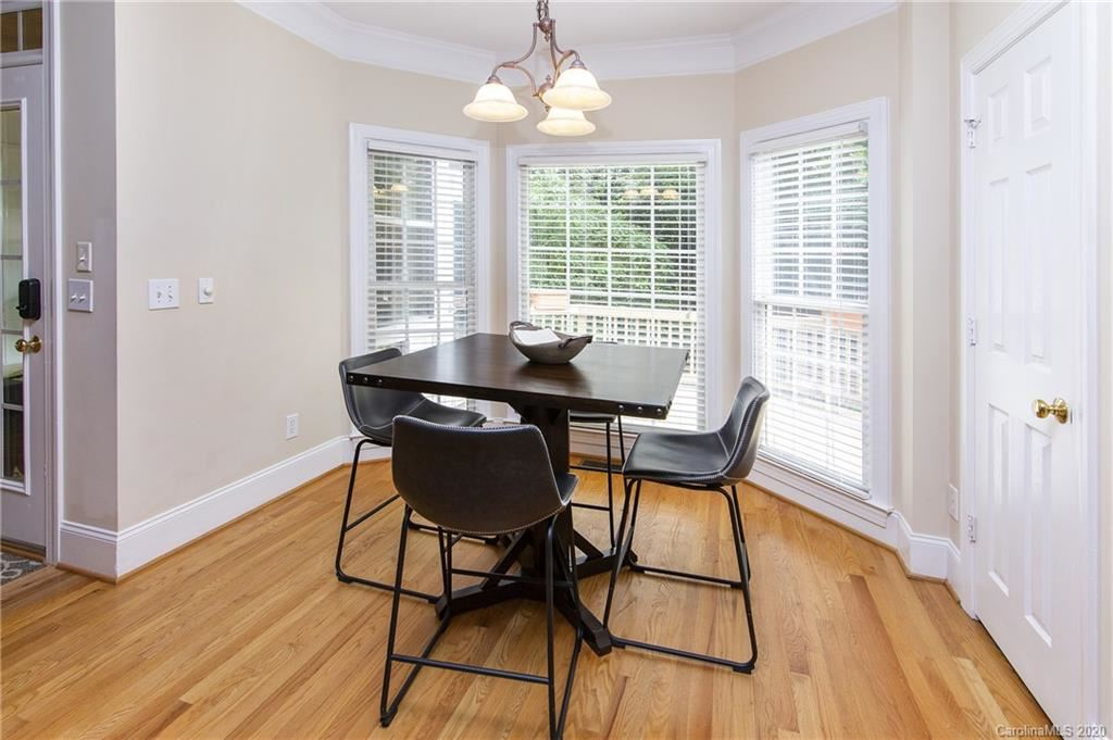 Property Image Of 957 Tartan Lane Nw #154 In Concord, Nc