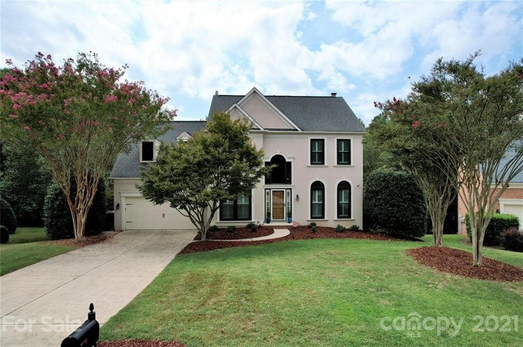 5536 Piper Glen Drive                                                                               Charlotte                                                                      , NC - $725,000