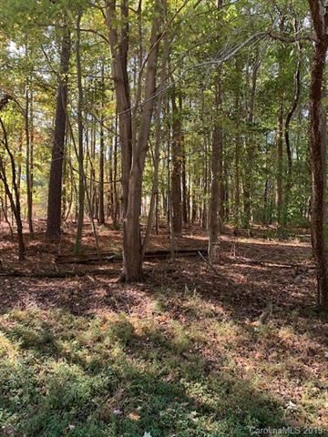 Property Image Of Tbd Redbud Lane In Troutman, Nc