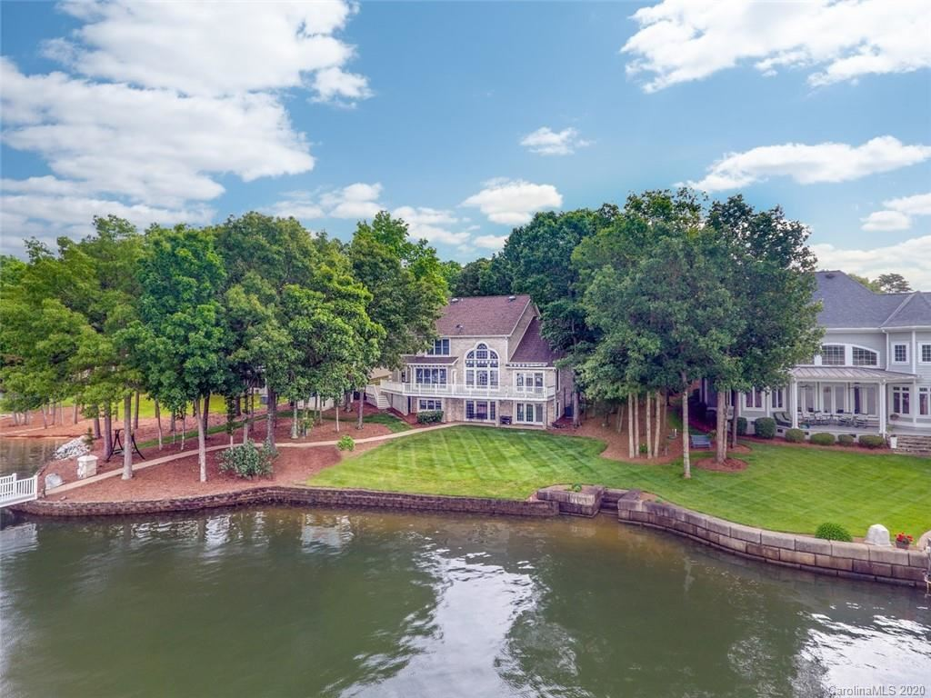 Property Image Of 812 Mckendree Road In Mooresville, Nc